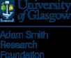 Adam Smith RF_colour